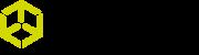 Logo Expande